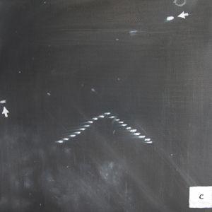 14_UFO_4_hi.jpg