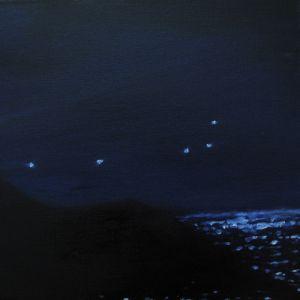 1997, Phoenix, AZ #11